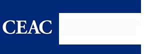 ceac-logo