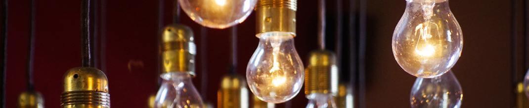 Consejos para revisar la instalación eléctrica de un domicilio