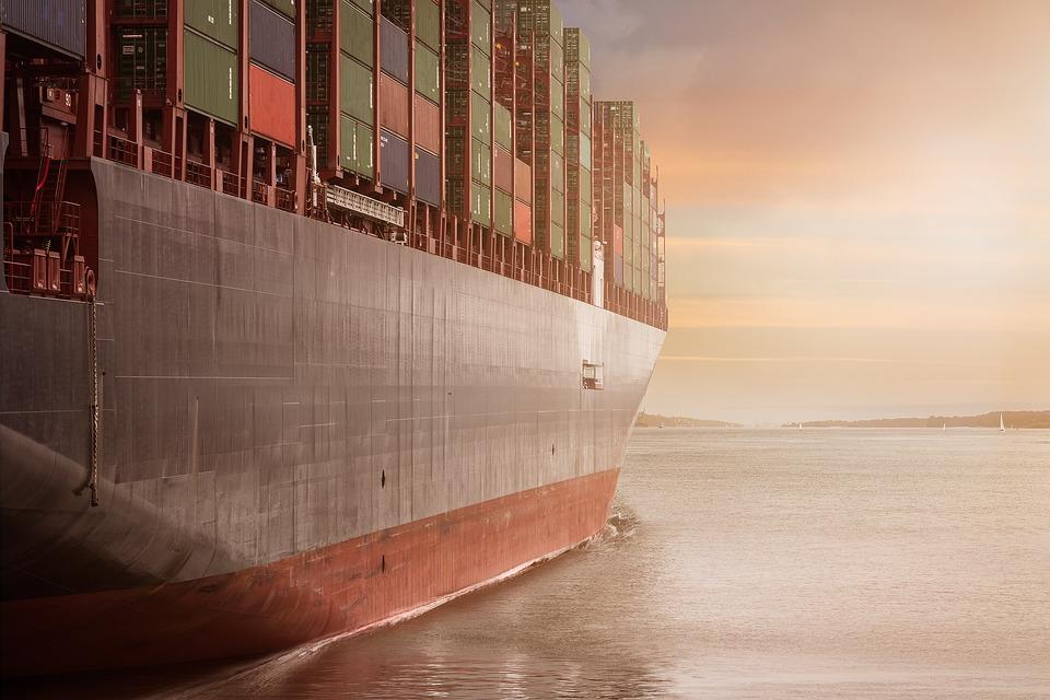 buenas-prácticas-transporte-logística