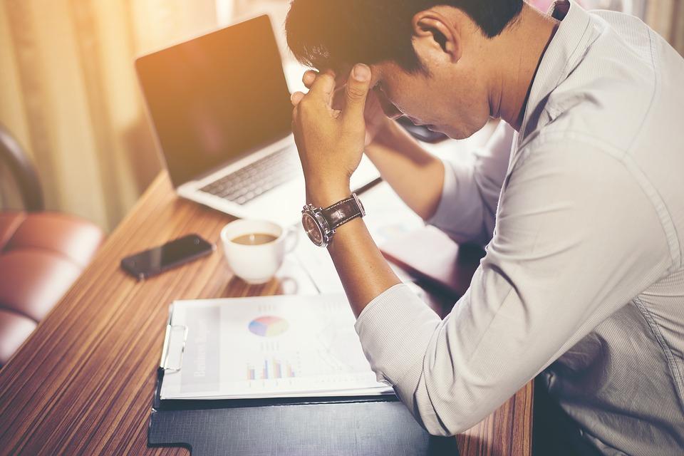 Trabajo y emociones