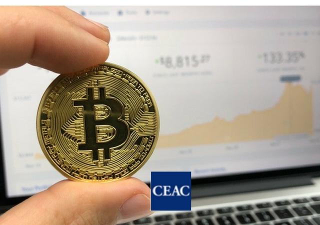 Blockchain: Descubre la tecnología del futuro