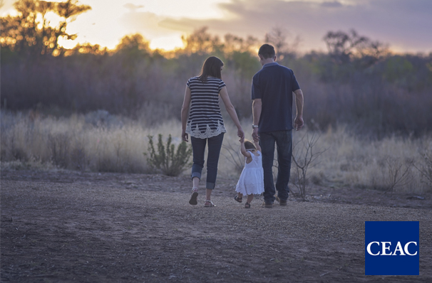 Ceac-empleo-5 consejos-conciliación-vida-laboral-familiar