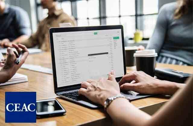 Consejos para reducir el absentismo laboral CEAC empleo