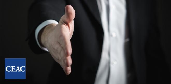 Como encontrar trabajo sin experiencia previa - CEAC Empleo