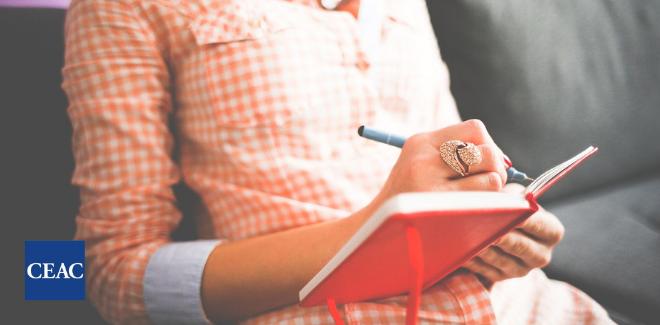 CEAC Empleo - Consejos para trabajar y estudiar al mismo tiempo