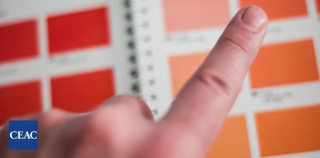 CEAC Empleo - Cómo elegir tu equipo de trabajo