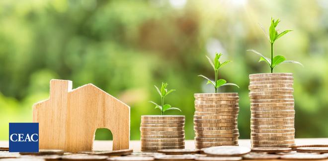 CEAC Empleo - Ganar dinero desde casa