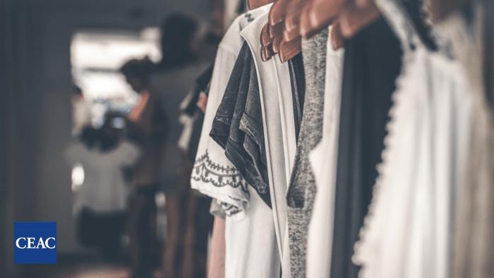 Cómo vestirse para una entrevista de trabajo