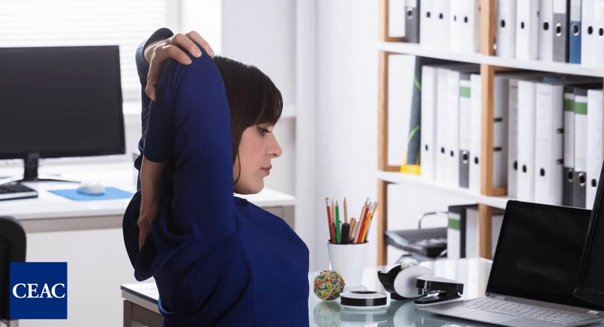 Beneficios de las pausas