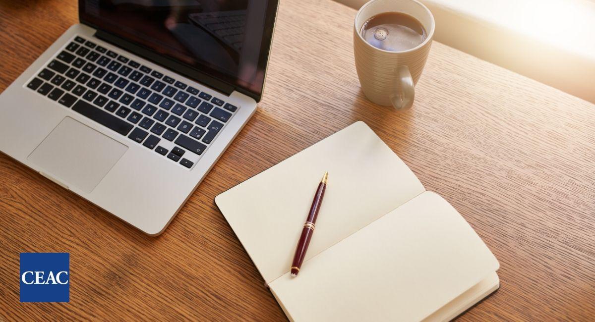 CEAC Empleo - El mejor espacio de trabajo para mejorar la concentración