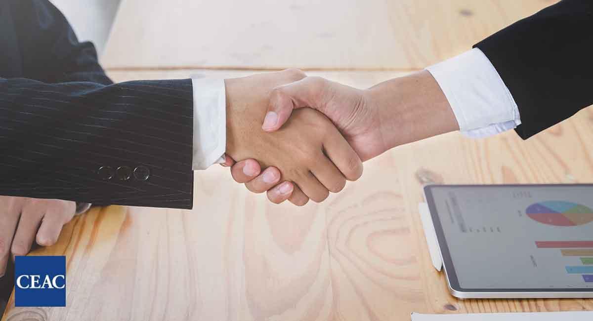 CEAC-empleo-tecnicas-de-negociacion