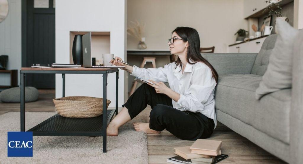 Cómo compaginar tu vida laboral con tu vida personal