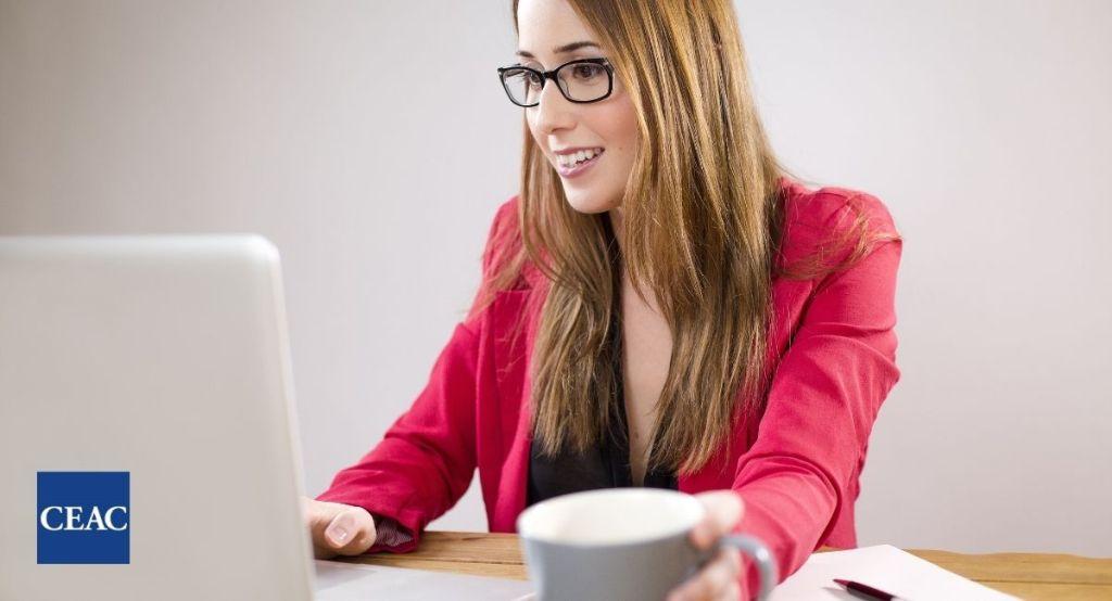 ¿Quieres que tu primer día de trabajo sea perfecto? 5 consejos para conseguirlo